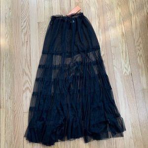 Chan Luu Skirt